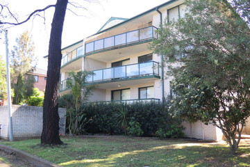 Recently Sold 7/3-5 melanie street, BANKSTOWN, 2200, New South Wales