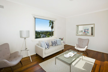 Recently Sold 16/94 Birriga Road, BELLEVUE HILL, 2023, New South Wales