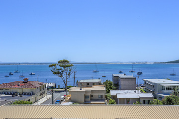 Recently Sold 11/6 Tomaree Road, SHOAL BAY, 2315, New South Wales