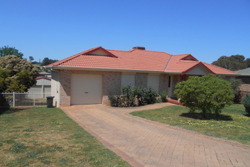 Recently Sold 93 Fontenoy, YOUNG, 2594, New South Wales