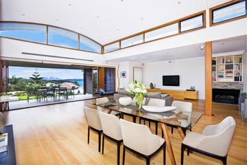 Recently Sold 286 Old South Head Road, WATSONS BAY, 2030, New South Wales