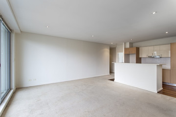 Recently Sold 47/7-15 Newland Street, BONDI JUNCTION, 2022, New South Wales