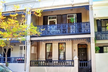 Recently Sold 70 Holdsworth Street, WOOLLAHRA, 2025, New South Wales