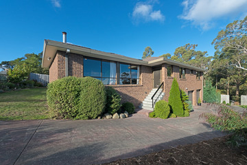 Recently Sold 9 Lalwinya Road, MOUNT NELSON, 7007, Tasmania