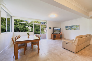 Recently Sold 11/52 Penkivil Street, BONDI, 2026, New South Wales