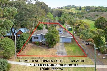 Recently Sold 12 Bland Street, KIAMA, 2533, New South Wales