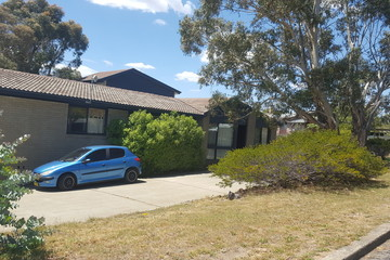 Recently Sold 1, 2 and 3/1 Cobbon Crescent, JINDABYNE, 2627, New South Wales