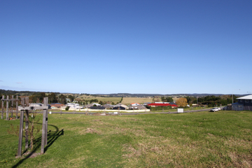 Recently Sold 14 Whatman Place, MILTON, 2538, New South Wales