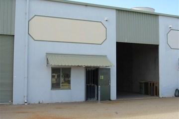 Recently Sold 2/7 Coolibah Way, BIBRA LAKE, 6163, Western Australia