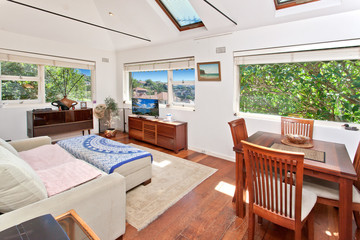 Recently Sold 3/117 Cremorne Road, CREMORNE, 2090, New South Wales