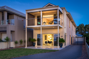 Recently Sold 224 Lady Gowrie Drive, LARGS BAY, 5016, South Australia