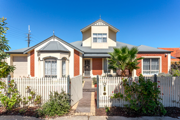 Recently Sold 26 Walcot Street, LARGS BAY, 5016, South Australia