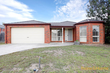 Recently Sold 1 Edgewood Close, NARRE WARREN SOUTH, 3805, Victoria