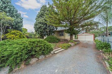 Recently Sold 6 Scott St, KERSBROOK, 5231, South Australia