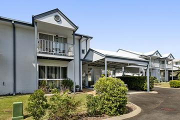 Recently Sold 4/47 Hindes Street, LOTA, 4179, Queensland