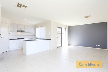 Recently Sold 697 High Street, MELTON WEST, 3337, Victoria