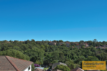 Recently Sold 105 Slade Road, BARDWELL PARK, 2207, New South Wales