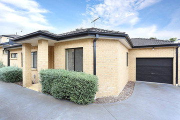 Recently Sold 3/30 Snell Grove, PASCOE VALE, 3044, Victoria
