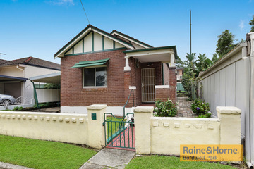 Recently Sold 34 Ann Street, EARLWOOD, 2206, New South Wales