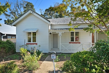 Recently Sold 21 Hindman Street, KATOOMBA, 2780, New South Wales