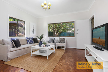 Recently Sold 43 Windarra Street, NARWEE, 2209, New South Wales