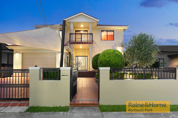 Recently Sold 17 Kenyon Road, BEXLEY, 2207, New South Wales