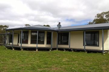 Sold 64 Yallaroi Road, JINDABYNE, 2627, New South Wales