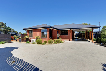 Recently Sold 18 Amelia Court, SORELL, 7172, Tasmania