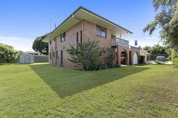 Recently Sold 23 Ashton Street, WYNNUM, 4178, Queensland