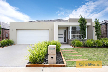 Recently Sold 10 Bandon Road, MELTON SOUTH, 3338, Victoria