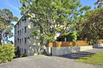 Recently Sold 19/364 Livingstone Road, MARRICKVILLE, 2204, New South Wales