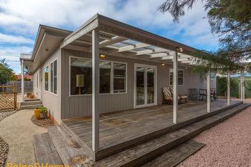 Recently Sold 34 Balmoral Road, KINGSTON BEACH, 7050, Tasmania
