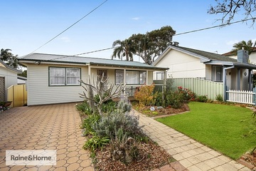 Sold 65 Australia Avenue, UMINA BEACH, 2257, New South Wales