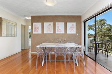 Recently Sold 5/17-19 Abbotford Street, KENSINGTON, 2033, New South Wales