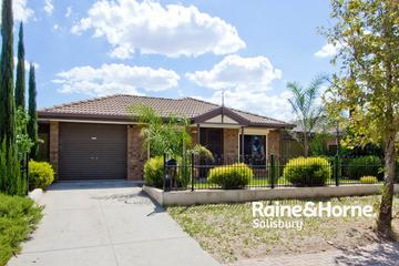 Recently Sold 38 Leicester Grove, ANDREWS FARM, 5114, South Australia