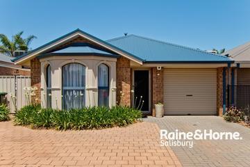 Recently Sold 59 Fenden Road, SALISBURY PLAIN, 5109, South Australia