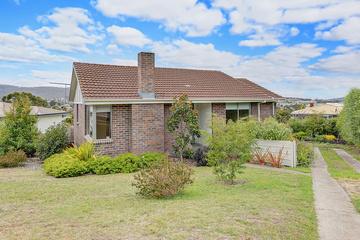 Recently Sold 5 Sunray Court, ROKEBY, 7019, Tasmania