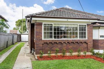 Recently Sold 96 Coronation Parade, CROYDON PARK, 2133, New South Wales