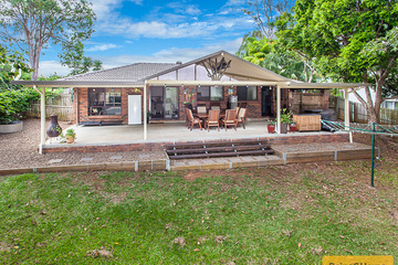 Recently Sold 15 Duncombe Road, NARANGBA, 4504, Queensland