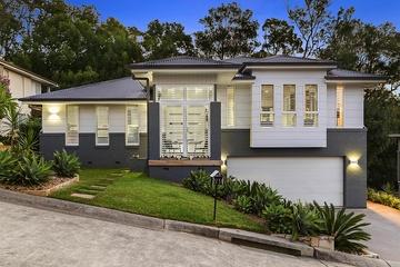 Recently Sold 31 Karani Avenue, AVOCA BEACH, 2251, New South Wales
