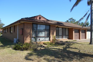 Recently Sold 1 Seattle Close, ST CLAIR, 2759, New South Wales