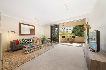 Recently Sold 3/20 Eve Street, ERSKINEVILLE, 2043, New South Wales