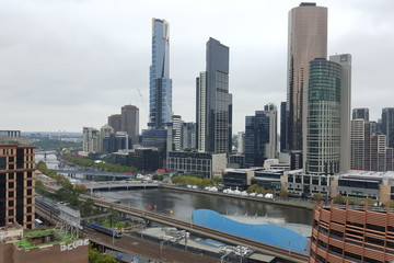 Recently Listed 2103 / 7 Katherine Place, MELBOURNE, 3000, Victoria