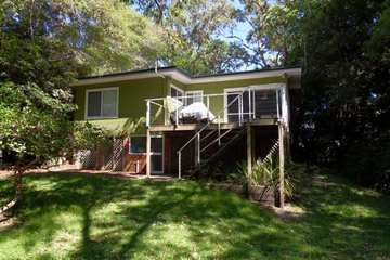 Recently Sold 108 Collier Dr, BERRARA, 2540, New South Wales