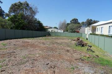 Recently Sold 68 Glanville Road, SUSSEX INLET, 2540, New South Wales