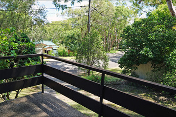 Recently Sold 68 Ogilvy, PEAKHURST, 2210, New South Wales