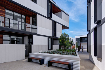 Recently Listed 222 / 1 Gardiner Road, CLAYTON NORTH, 3168, Victoria