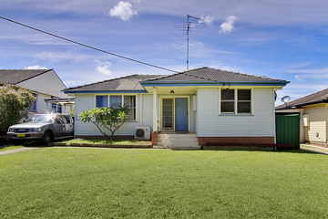 Recently Sold 148 Church Street, SOUTH WINDSOR, 2756, New South Wales