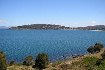 Recently Sold 4 Linden Road, PRIMROSE SANDS, 7173, Tasmania