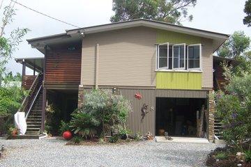 Recently Sold 20 Jane Street, MACLEAY ISLAND, 4184, Queensland